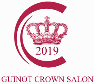Guinot Crown Salon 2019